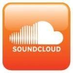 SoundcCoud
